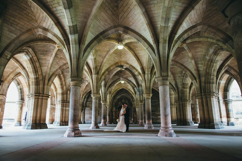 FionaStephen_GlasgowUniversity_Wedding_ZoeCampbellPhotography_0061