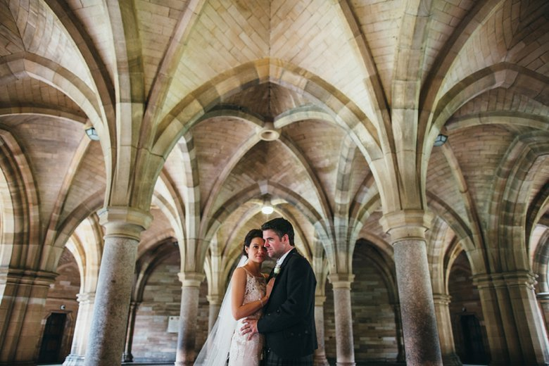 FionaStephen_GlasgowUniversity_Wedding_ZoeCampbellPhotography_0062
