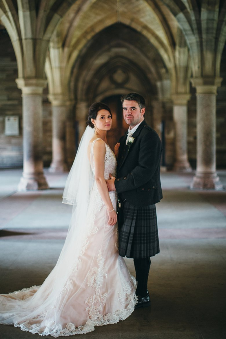 FionaStephen_GlasgowUniversity_Wedding_ZoeCampbellPhotography_0065