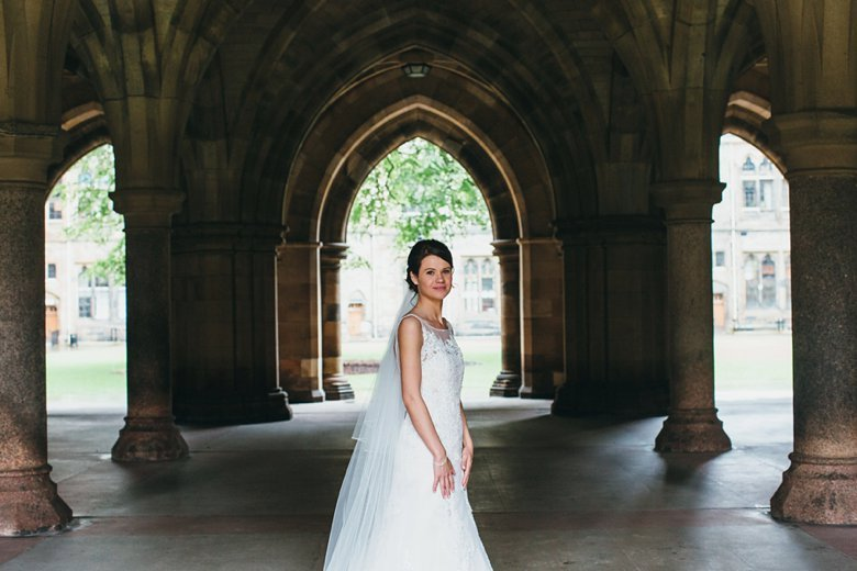 FionaStephen_GlasgowUniversity_Wedding_ZoeCampbellPhotography_0066