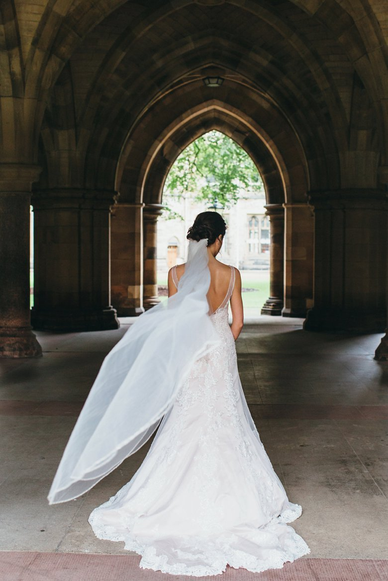 FionaStephen_GlasgowUniversity_Wedding_ZoeCampbellPhotography_0067