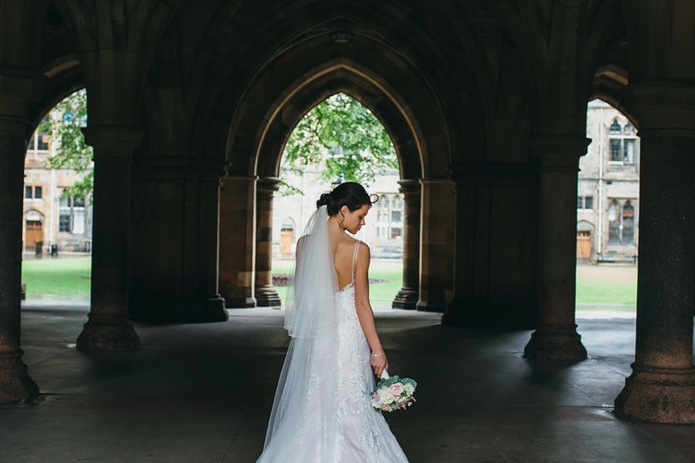 FionaStephen_GlasgowUniversity_Wedding_ZoeCampbellPhotography_0068