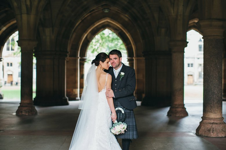 FionaStephen_GlasgowUniversity_Wedding_ZoeCampbellPhotography_0069