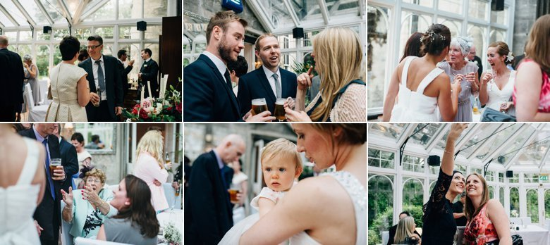 FionaStephen_GlasgowUniversity_Wedding_ZoeCampbellPhotography_0081