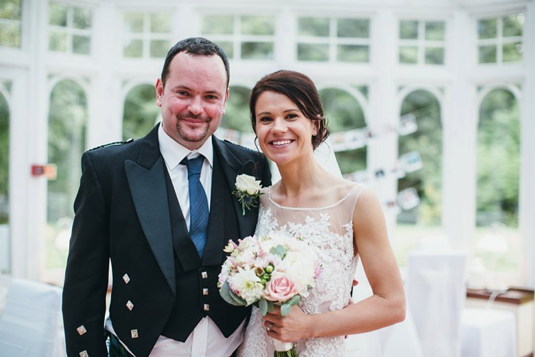 FionaStephen_GlasgowUniversity_Wedding_ZoeCampbellPhotography_0087