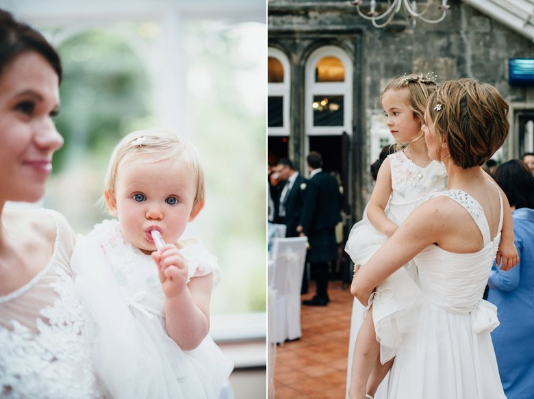 FionaStephen_GlasgowUniversity_Wedding_ZoeCampbellPhotography_0089