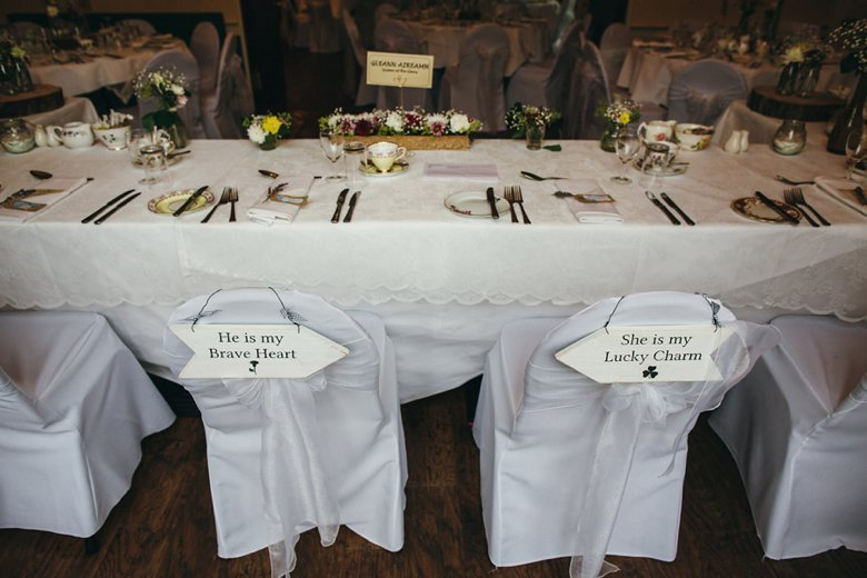 FionaStephen_GlasgowUniversity_Wedding_ZoeCampbellPhotography_0090