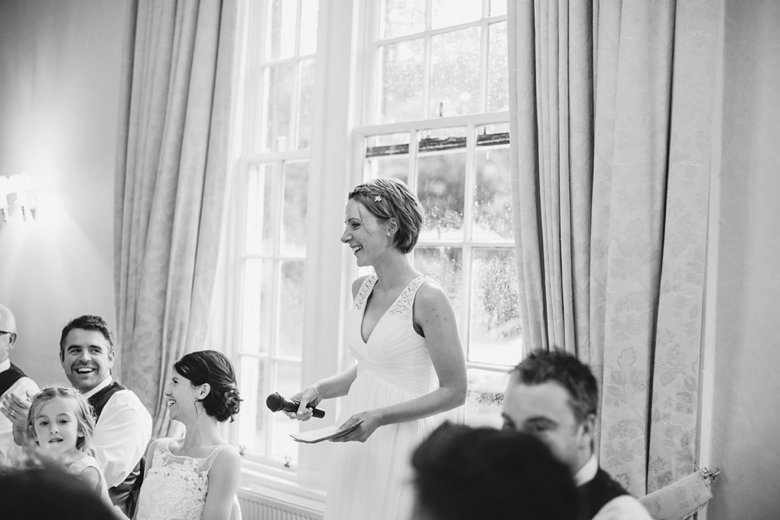 FionaStephen_GlasgowUniversity_Wedding_ZoeCampbellPhotography_0106