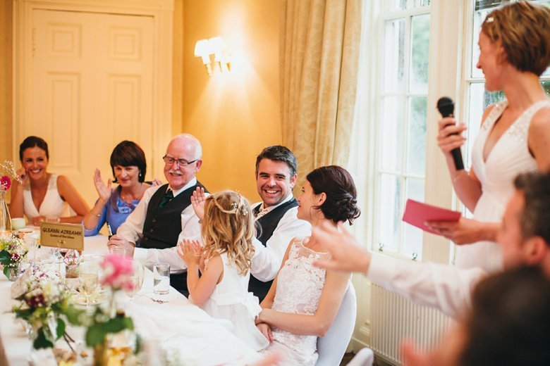 FionaStephen_GlasgowUniversity_Wedding_ZoeCampbellPhotography_0107