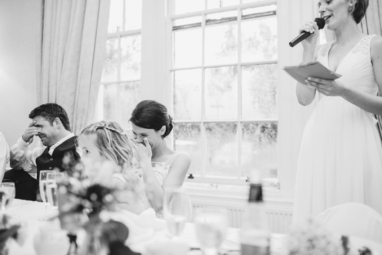 FionaStephen_GlasgowUniversity_Wedding_ZoeCampbellPhotography_0109
