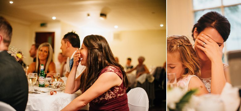 FionaStephen_GlasgowUniversity_Wedding_ZoeCampbellPhotography_0110