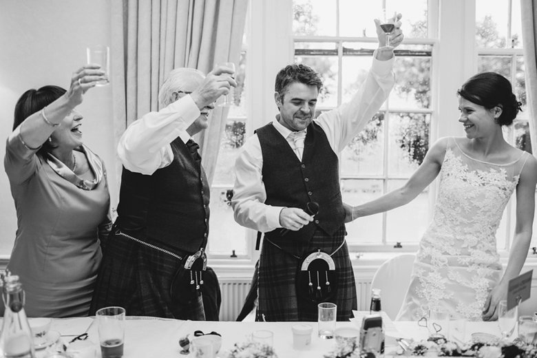 FionaStephen_GlasgowUniversity_Wedding_ZoeCampbellPhotography_0114