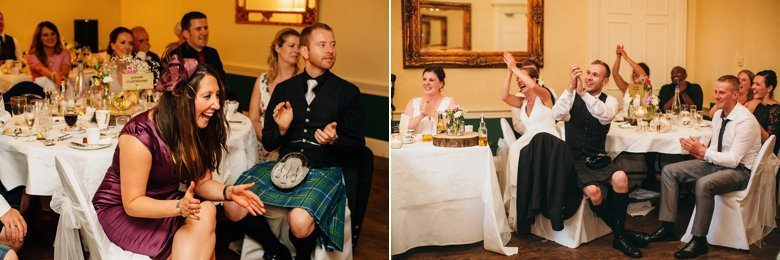 FionaStephen_GlasgowUniversity_Wedding_ZoeCampbellPhotography_0116
