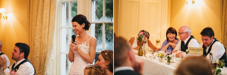 FionaStephen_GlasgowUniversity_Wedding_ZoeCampbellPhotography_0119