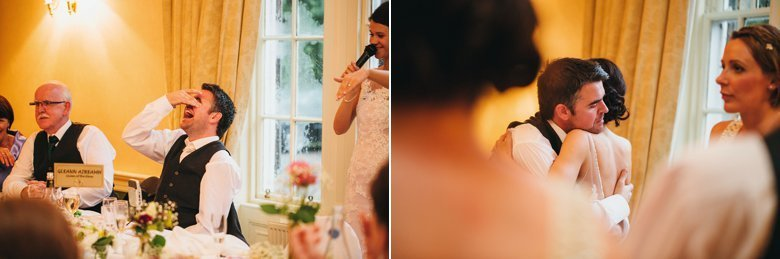 FionaStephen_GlasgowUniversity_Wedding_ZoeCampbellPhotography_0121