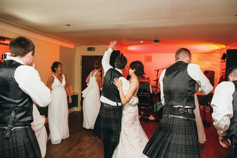 FionaStephen_GlasgowUniversity_Wedding_ZoeCampbellPhotography_0124