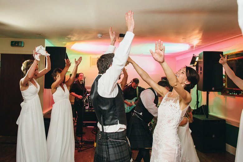 FionaStephen_GlasgowUniversity_Wedding_ZoeCampbellPhotography_0126