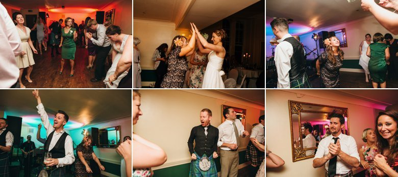 FionaStephen_GlasgowUniversity_Wedding_ZoeCampbellPhotography_0129