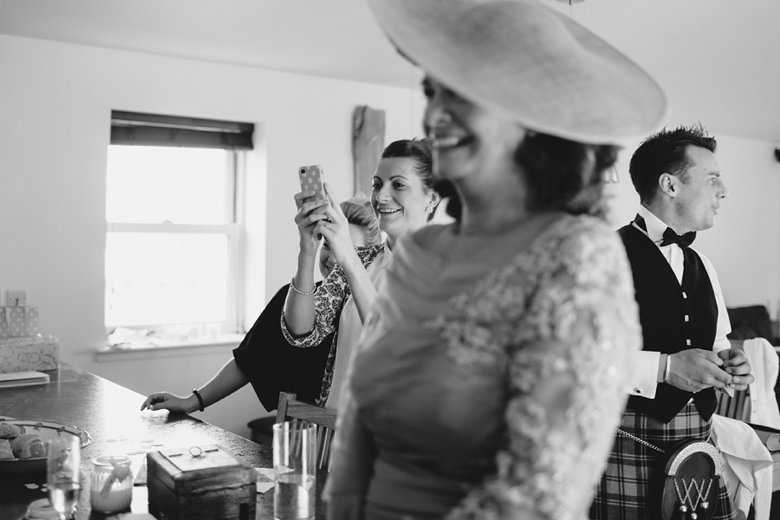 Sam_David_Kinkell_Byre_Wedding_Scotland_Zoe_Campbell_Photography_0027