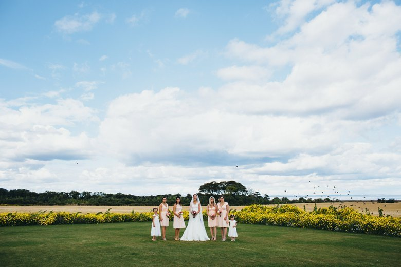 Sam_David_Kinkell_Byre_Wedding_Scotland_Zoe_Campbell_Photography_0029