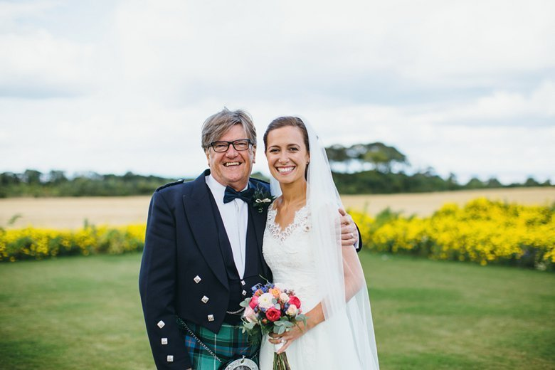 Sam_David_Kinkell_Byre_Wedding_Scotland_Zoe_Campbell_Photography_0030