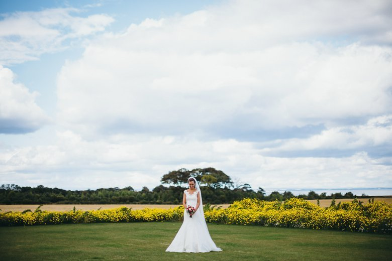 Sam_David_Kinkell_Byre_Wedding_Scotland_Zoe_Campbell_Photography_0031