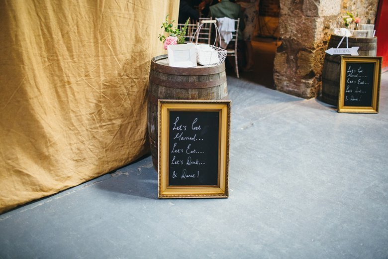 Sam_David_Kinkell_Byre_Wedding_Scotland_Zoe_Campbell_Photography_0037