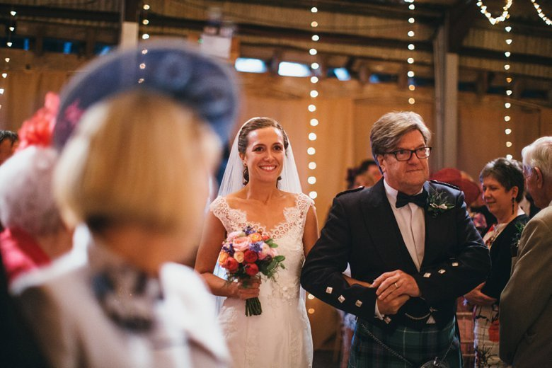 Sam_David_Kinkell_Byre_Wedding_Scotland_Zoe_Campbell_Photography_0040