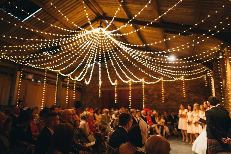 Sam_David_Kinkell_Byre_Wedding_Scotland_Zoe_Campbell_Photography_0042