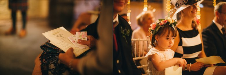 Sam_David_Kinkell_Byre_Wedding_Scotland_Zoe_Campbell_Photography_0043