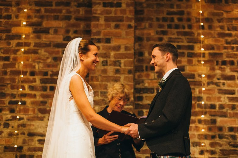 Sam_David_Kinkell_Byre_Wedding_Scotland_Zoe_Campbell_Photography_0045