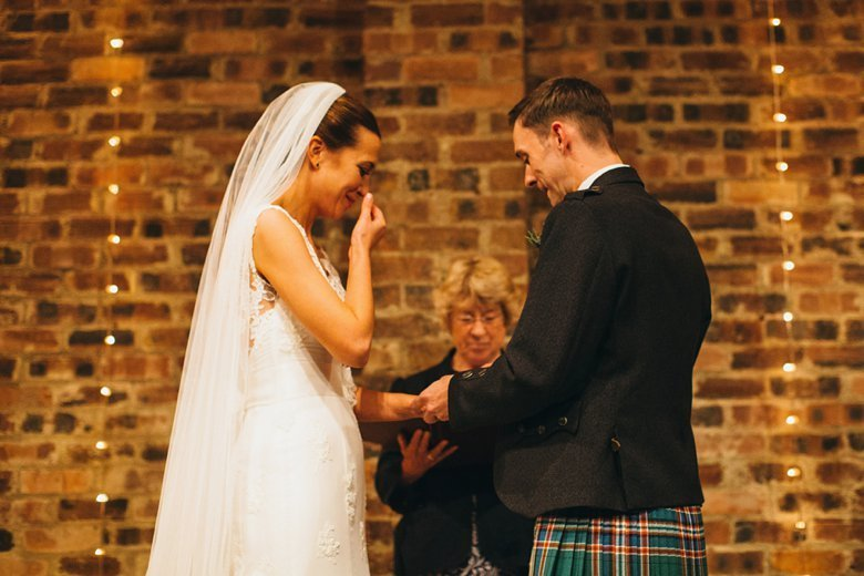 Sam_David_Kinkell_Byre_Wedding_Scotland_Zoe_Campbell_Photography_0046