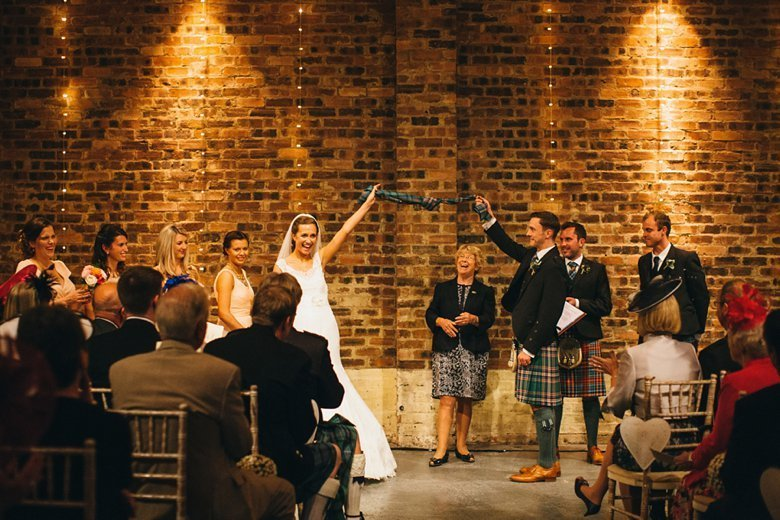 Sam_David_Kinkell_Byre_Wedding_Scotland_Zoe_Campbell_Photography_0047