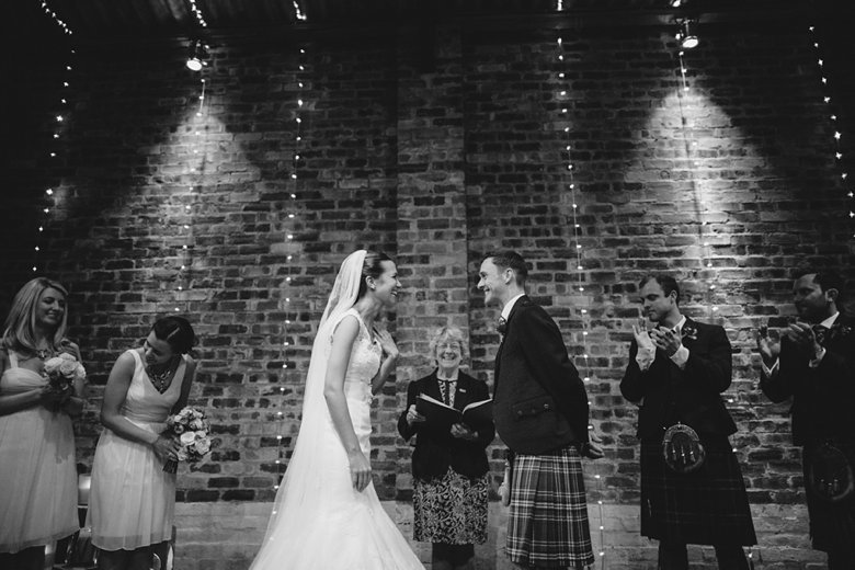 Sam_David_Kinkell_Byre_Wedding_Scotland_Zoe_Campbell_Photography_0048