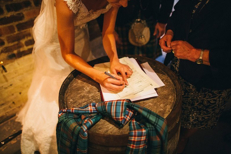 Sam_David_Kinkell_Byre_Wedding_Scotland_Zoe_Campbell_Photography_0050