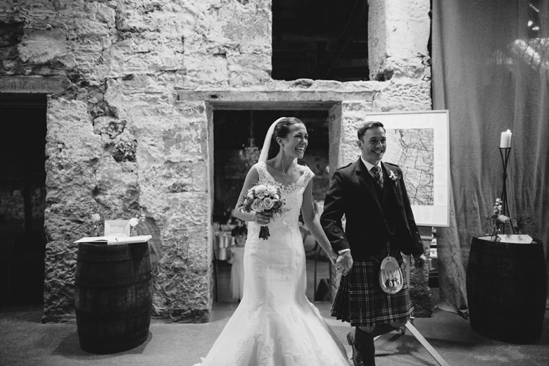 Sam_David_Kinkell_Byre_Wedding_Scotland_Zoe_Campbell_Photography_0051