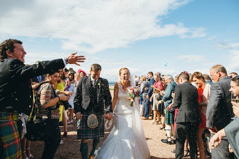 Sam_David_Kinkell_Byre_Wedding_Scotland_Zoe_Campbell_Photography_0053