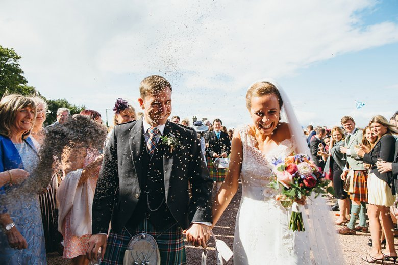 Sam_David_Kinkell_Byre_Wedding_Scotland_Zoe_Campbell_Photography_0054
