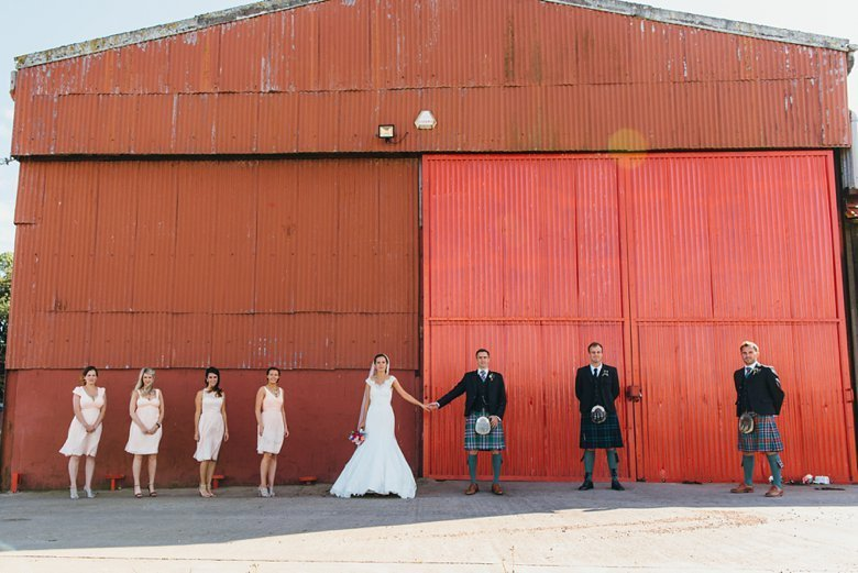 Sam_David_Kinkell_Byre_Wedding_Scotland_Zoe_Campbell_Photography_0057