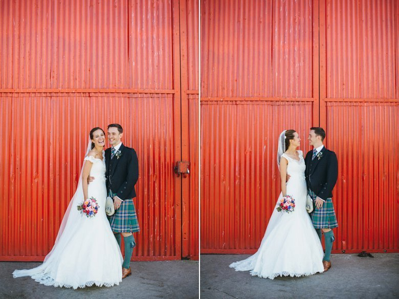Sam_David_Kinkell_Byre_Wedding_Scotland_Zoe_Campbell_Photography_0059
