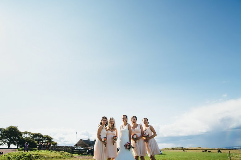 Sam_David_Kinkell_Byre_Wedding_Scotland_Zoe_Campbell_Photography_0062
