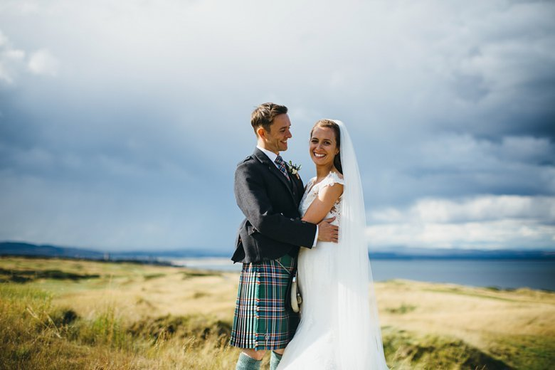 Sam_David_Kinkell_Byre_Wedding_Scotland_Zoe_Campbell_Photography_0065