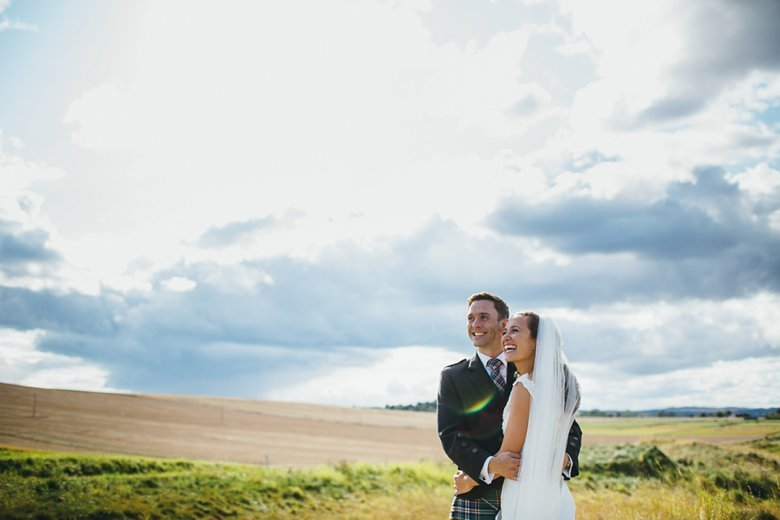 Sam_David_Kinkell_Byre_Wedding_Scotland_Zoe_Campbell_Photography_0067