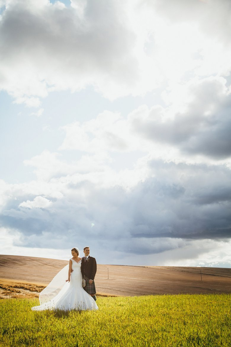 Sam_David_Kinkell_Byre_Wedding_Scotland_Zoe_Campbell_Photography_0068