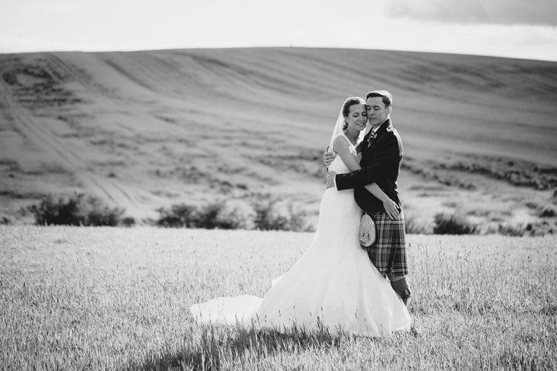 Sam_David_Kinkell_Byre_Wedding_Scotland_Zoe_Campbell_Photography_0069