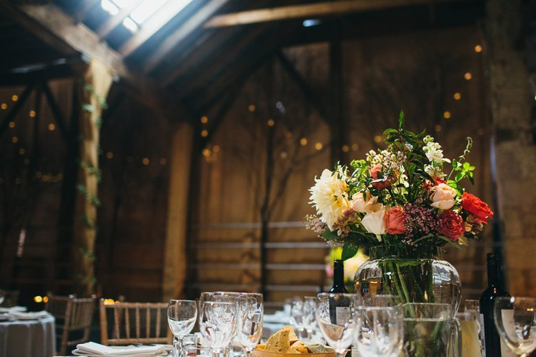 Sam_David_Kinkell_Byre_Wedding_Scotland_Zoe_Campbell_Photography_0071