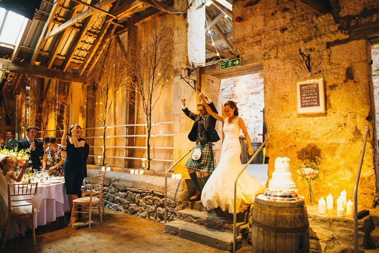 Sam_David_Kinkell_Byre_Wedding_Scotland_Zoe_Campbell_Photography_0078