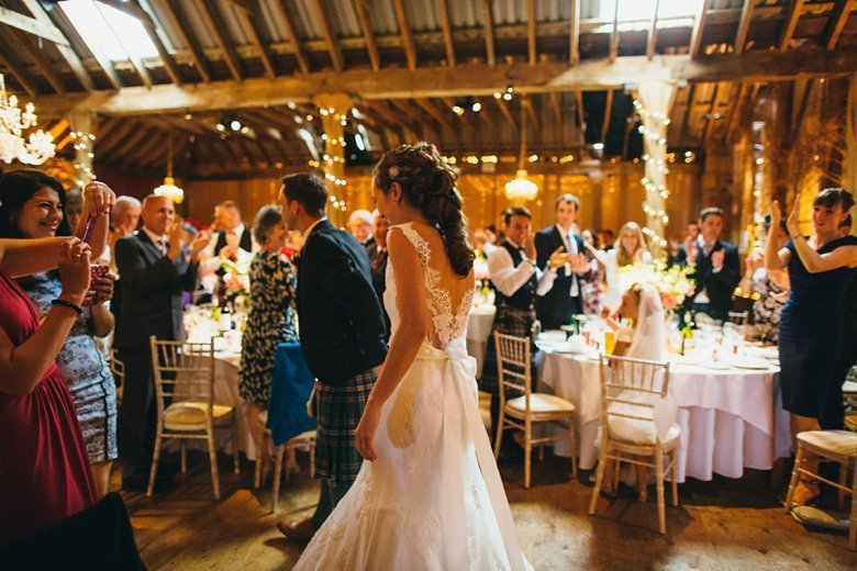 Sam_David_Kinkell_Byre_Wedding_Scotland_Zoe_Campbell_Photography_0079