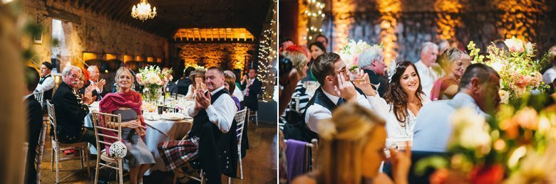 Sam_David_Kinkell_Byre_Wedding_Scotland_Zoe_Campbell_Photography_0081