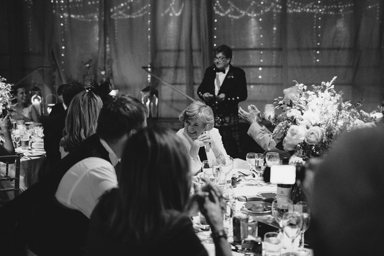 Sam_David_Kinkell_Byre_Wedding_Scotland_Zoe_Campbell_Photography_0083